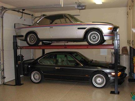 M6_Garage.jpg